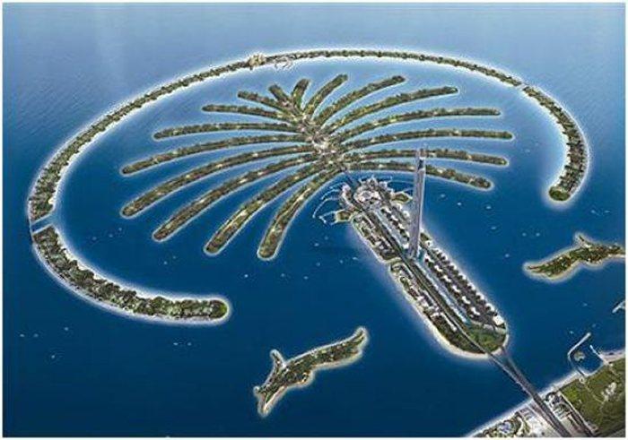 Dubai 1 Vuelta Al Mundo En Velero
