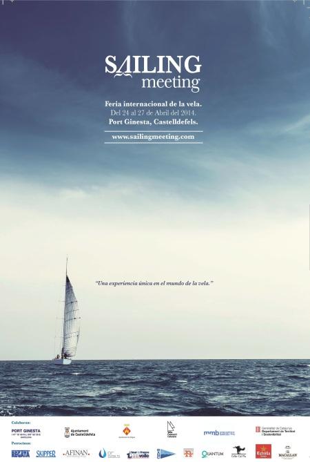 AF A4_ ANUNCI SALING MEETING